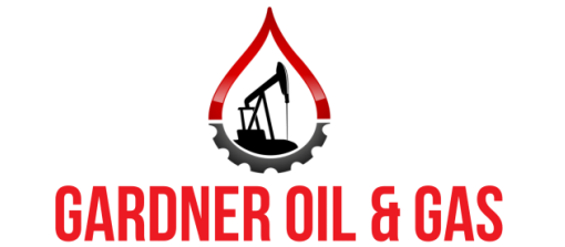 GARDNER OIL & GAS, LLC